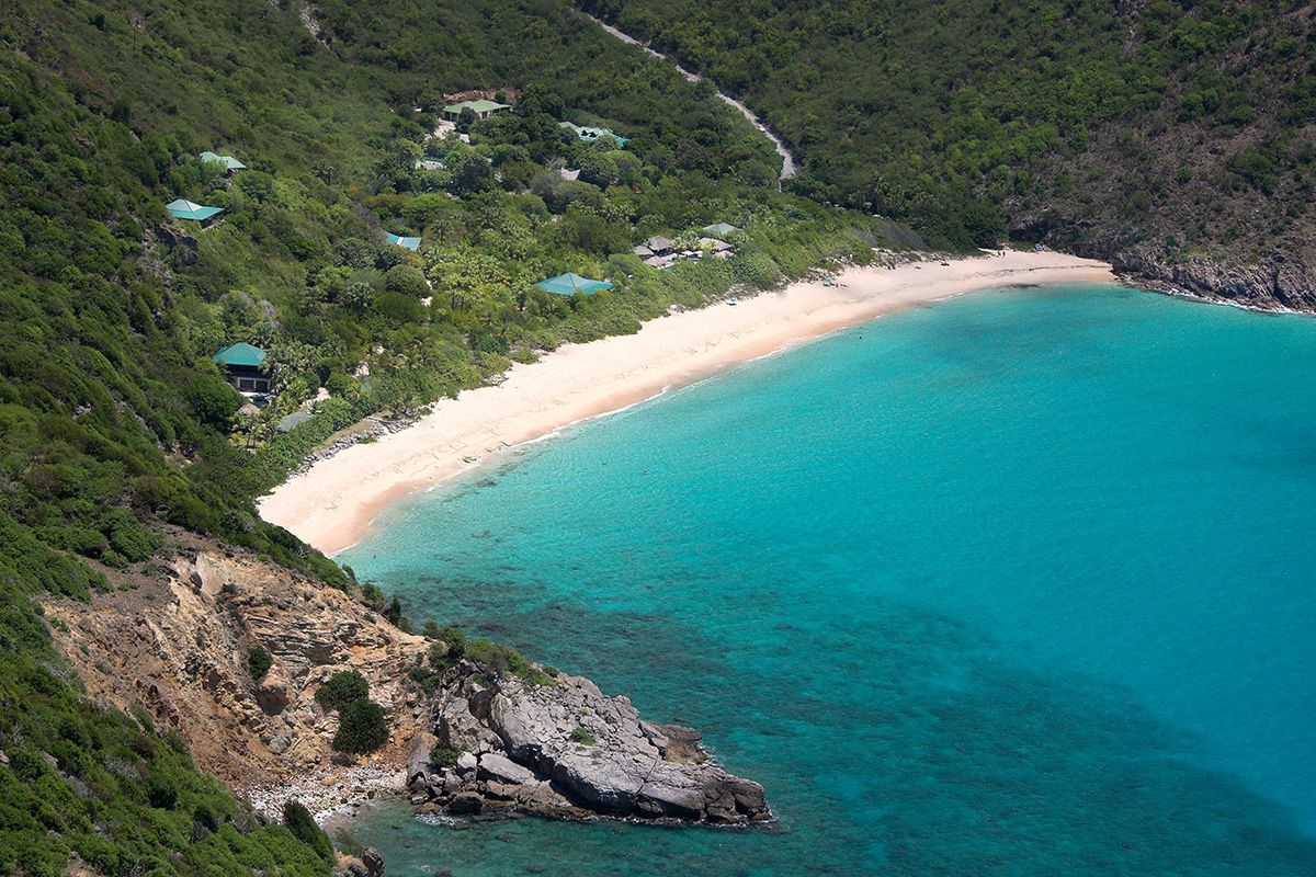 st barts villa gbe - property for sale in saint barthelemy
