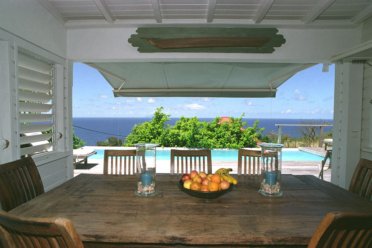 st barts villa vic - property for sale in saint barthelemy