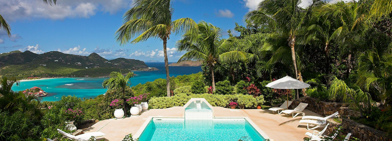 sibarth real estate - st barts : properties for sale, villas in