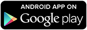 Google Play Available Logo